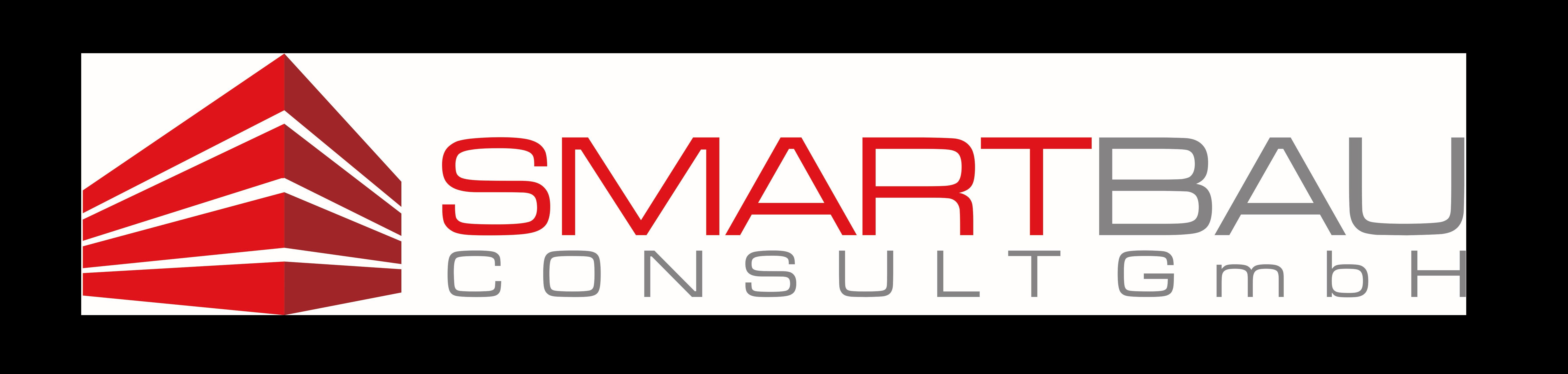 Smart Bau Consult